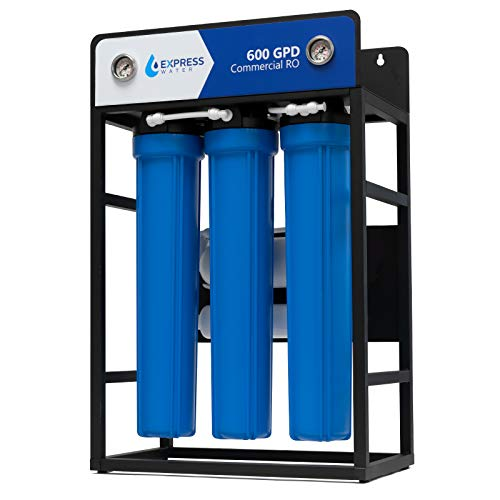 commercial ro water systems - 4