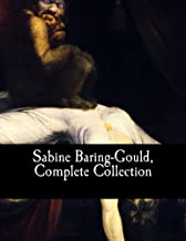 Sabine Baring-Gould, Complete Collection
