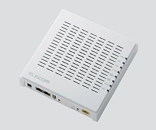 エレコム3-3335-01無線LANアクセスポイント11ac対応接続台数25台【1台】(as1-3-3335-01)