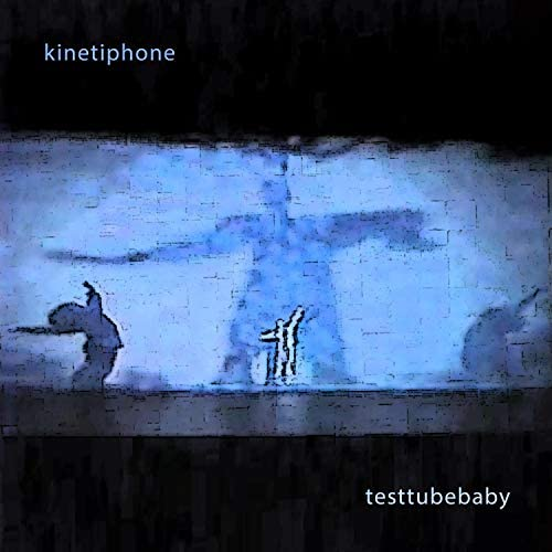 TestTubeBaby