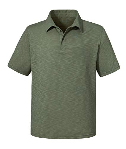 Schöffel Izmir1 Poloshirt voor heren