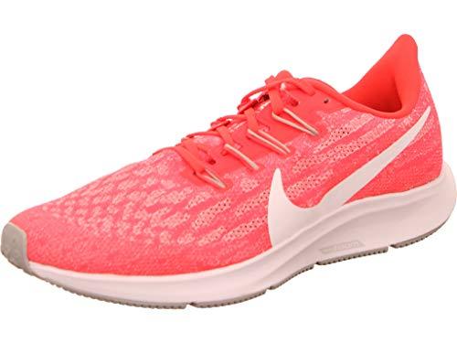 Nike Air Zoom Pegasus 36 Mens Aq2203-602 Size 7.5
