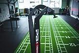 PB Extreme Ski Trainer - 9