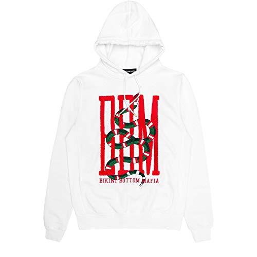 bbm hoodie