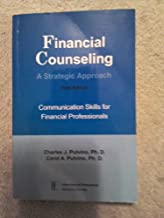 Financial Counseling: A Strategic Approach (3rd Edition)