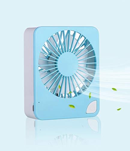 XXxx SunlMG Tafelventilator, draagbaar, U2, mini-ventilator