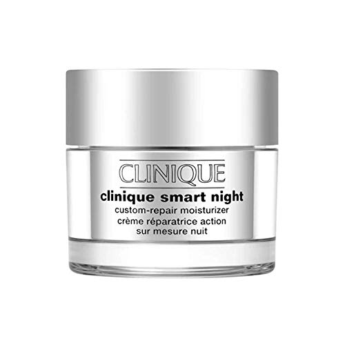 Clinique Nachtcreme Smart Type 3 50 ml