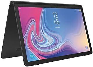 Samsung Galaxy View 2 64GB 4G AT&T GSM Unlocked 17.3'' HD Large Display Tablet Computer - Dark Grey (U.S. Version)