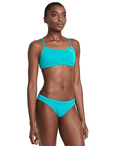 NIKE Bikini Modelo Racerback Bikini...