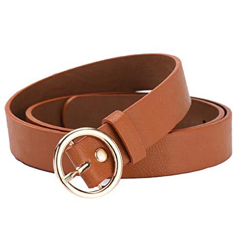 Bestselling Girls Novelty Belt Buckles