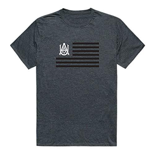 shirt for american bulldog - 3