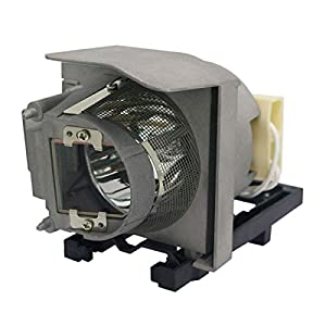 Supermait 1020991 Replacement Projector Lamp with Housing for Smart Board SB600i6,UF70,UF70W,Unifi 70,Unifi 70W
