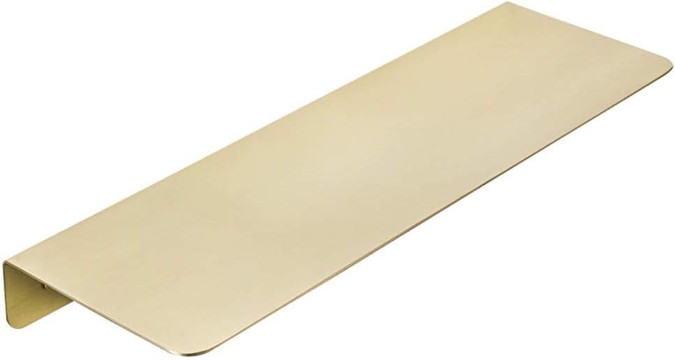 UXZDX Bathroom Shelf Floating Shelves Wal Ledge Picture free 40% OFF Cheap Sale Display