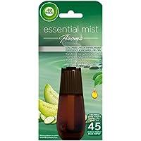 Air Wick Essential Mist - Recarga difusor de aceites esenciales (20 ml)