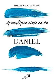 Apocalipse siríaco de Daniel (Apocrypha)