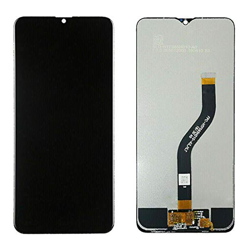 LHND LCD-scherm vervanging voor Samsung Galaxy J7 2018 J737 SM-J737 J737A/J7 Refine J737P/J7 Crown S767VL/J7 Aero/J7 V J737V/J7 Star J737T LCD Touch Screen Digitizer Glas Display Assembly Par, A20