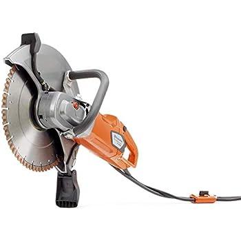 DeWALT DCS690B 60 Volt 9 Inch Cordless Brushless Cut Off Saw Bare Tool