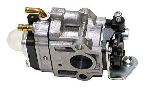Husqvarna Part Number 531004445 Carburetor