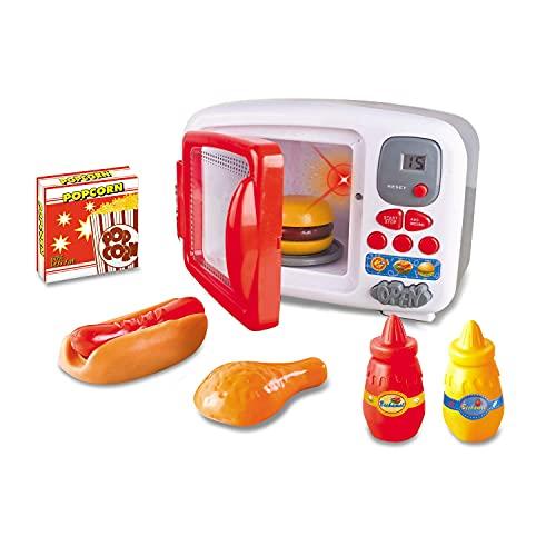 Kids Craft Toys...