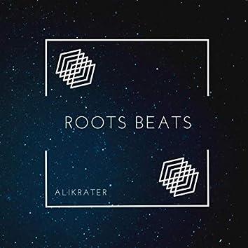 Roots Beats