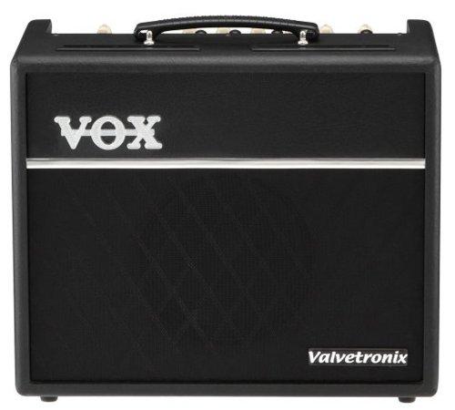 Vox - Amplificateurs guitares électriques VT20+