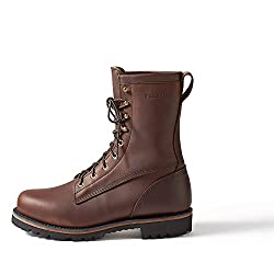 Filson Men's Insulated Highlander Boot