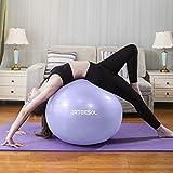 Zoom IMG-2 arteesol palla fitness 45cm 55cm