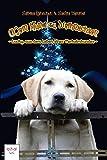 (K)ein Hund zu Weihnachten: - Lucky, aus dem Leben eines Tierheimhundes -