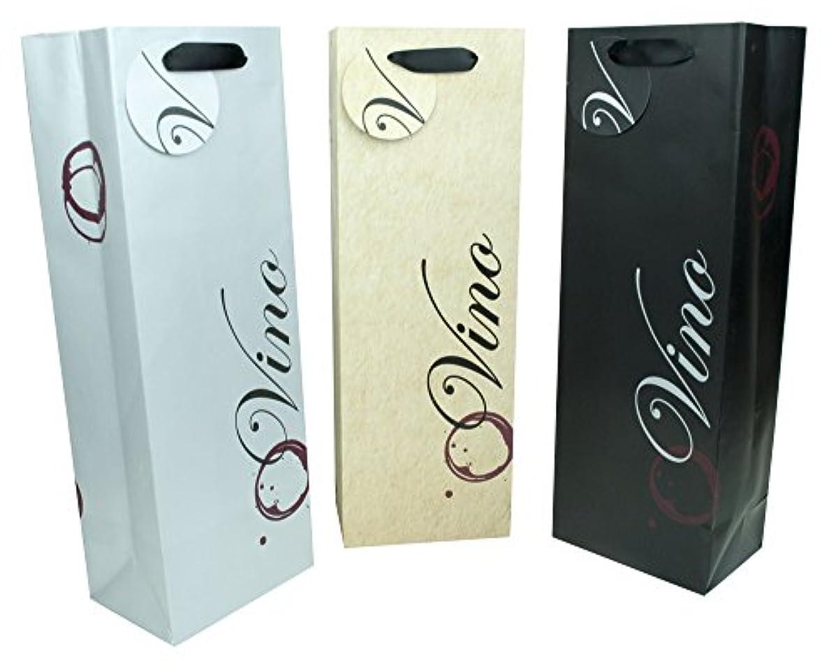 12 Piece Premium Wine Bags, 3