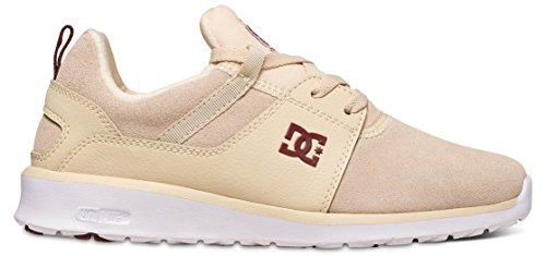 DC Shoes Heathrow SE - Shoes - Zapatos - Mujer - EU 40
