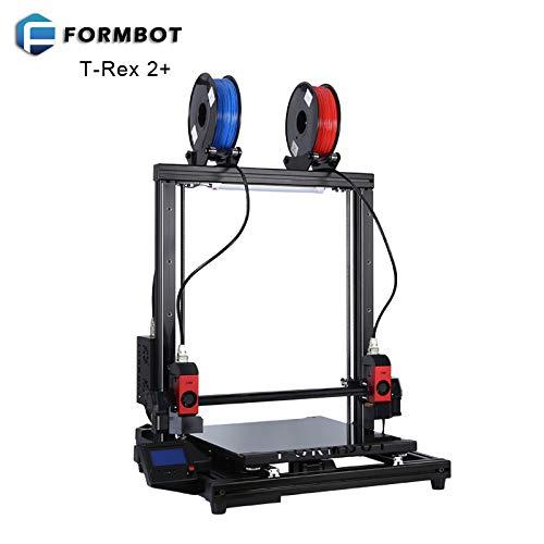 FORMBOT - T-Rex 2+ B4