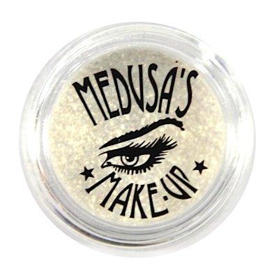 Medusa's Make-Up Lidschatten GLITTER starr warrs