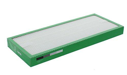 HEPA Filter (einzeln) für Luftreiniger WDH-660b & WDH-988b