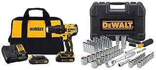 Best mechanic drill set Reviews