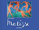 Image of Matisse: In 50 Works