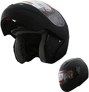 Best flip up motorcycle helmet Reviews