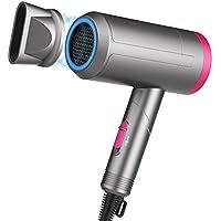 Paubea Radiation Free Hair Dryer