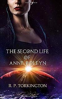 The Second life of Anne Boleyn