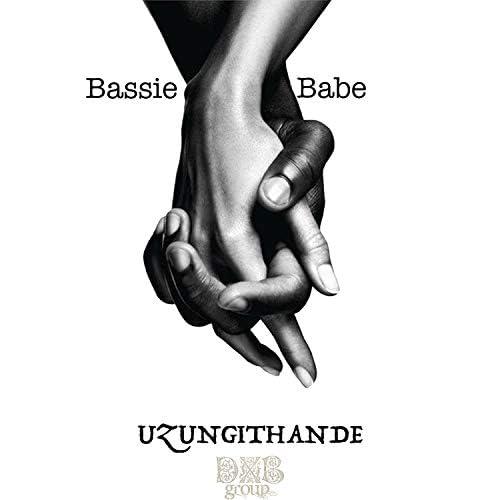 Bassie Babe