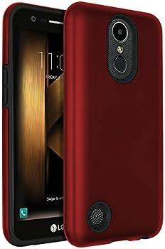 k20 plus phone case