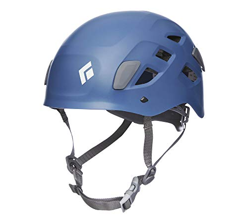 Casco de escalada Black Diamond Half Dome
