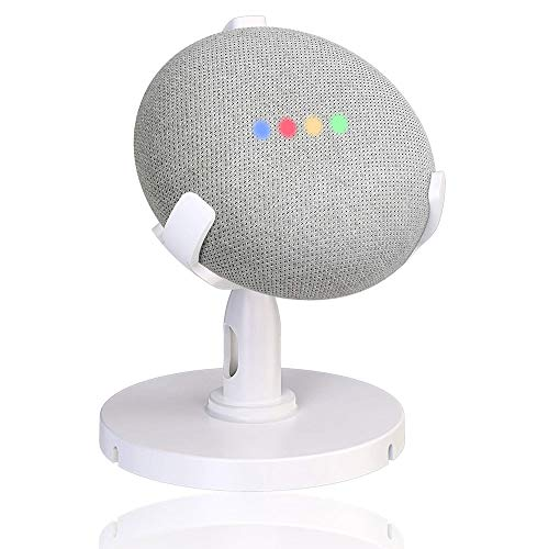 bocina google home mini fabricante AutoSonic