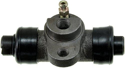 Dorman W93356 Drum Brake Wheel Cylinder