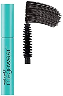 Best wet and wild enhance and define mascara Reviews