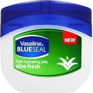 Vaseline Aloe Fresh(100 ml)