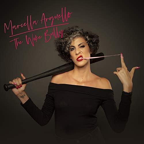 Marcella Arguello