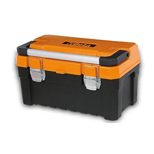 Beta C16 Lege Tool Box met vak,