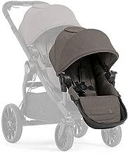 Baby Jogger City Select//Versa Adaptador grupo 0 tipo Maxi Cosi