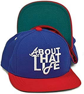 Flat Fitty Premium Luxury Head Wear