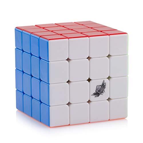 Cubo De Rubik 13x13  marca D-FantiX